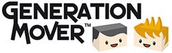 gener-mover