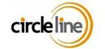 01_circleline