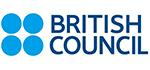 04_brit_council