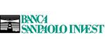 05_sanpaolo_invest