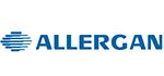 07_allergan